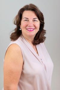 Agnes Tuba