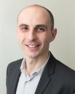 David Tanarki